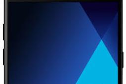 20 Kelebihan Dan Kekurangan Samsung A5 (2017)