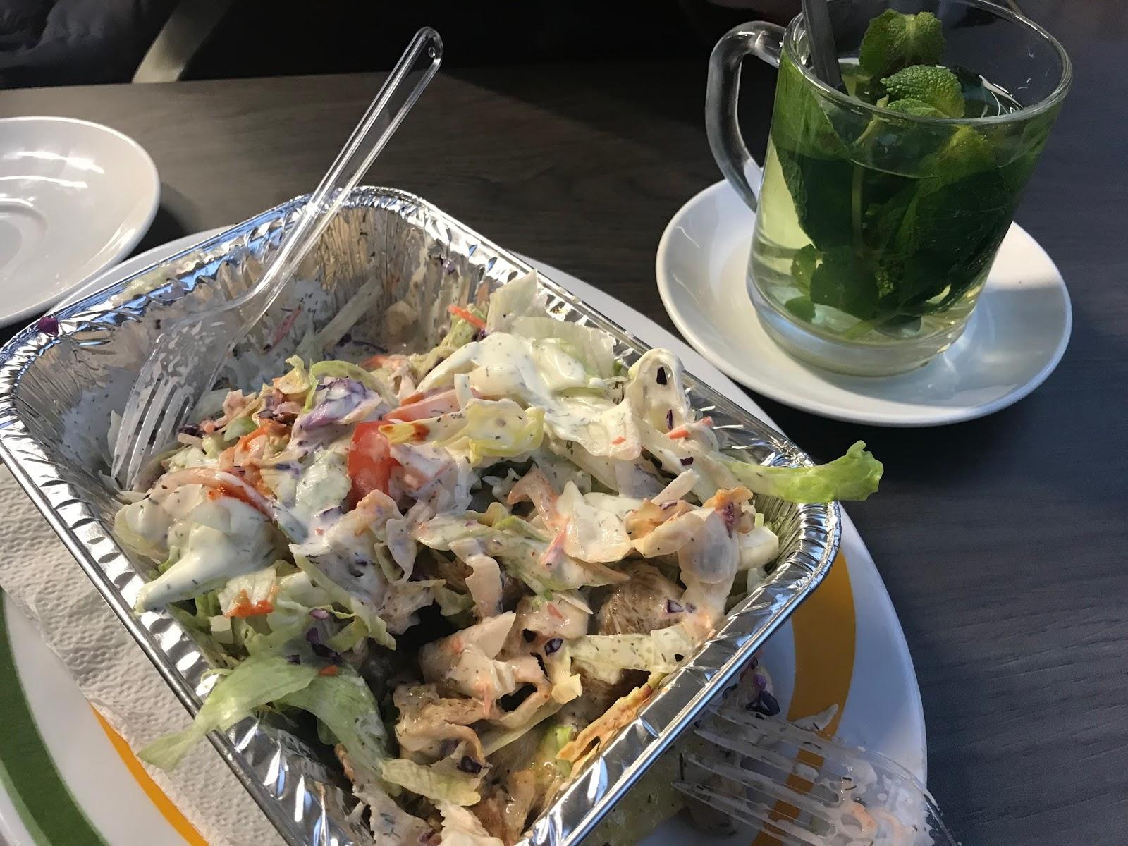 Trik Tetap Kenyang saat Jalani Diet Keto