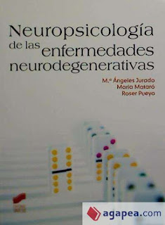 Neuropsicologia-de-las-Enfermedades-Neurodegenerativas