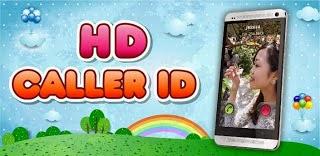 HD Full Screen Caller ID Pro unlocked 2 4 6 Full APK | Andro