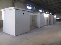 foto fabrica de casetas hormigón