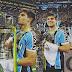 [ENTREVISTA EXCLUSIVA] Kannemann, quem ficará no bolso do argentino em 2017?