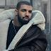Drake fica de fora do Hot 100 da Billboard pela primeira vez desde 2009