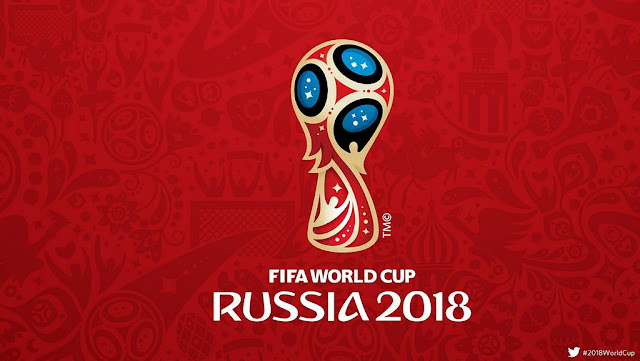 England vs Panama, Japan vs Senegal, Poland vs Colombia FIFA WORLD CUP 2018  Predictions & Betting Tips