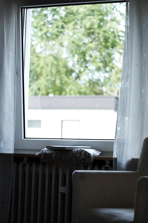 wohnen viel zu viel von allem. Black Bedroom Furniture Sets. Home Design Ideas