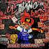 "Juelz Santana feat. Jadakiss, Method Man, Redman & Busta Rhymes - ""Ol Thang Back"""