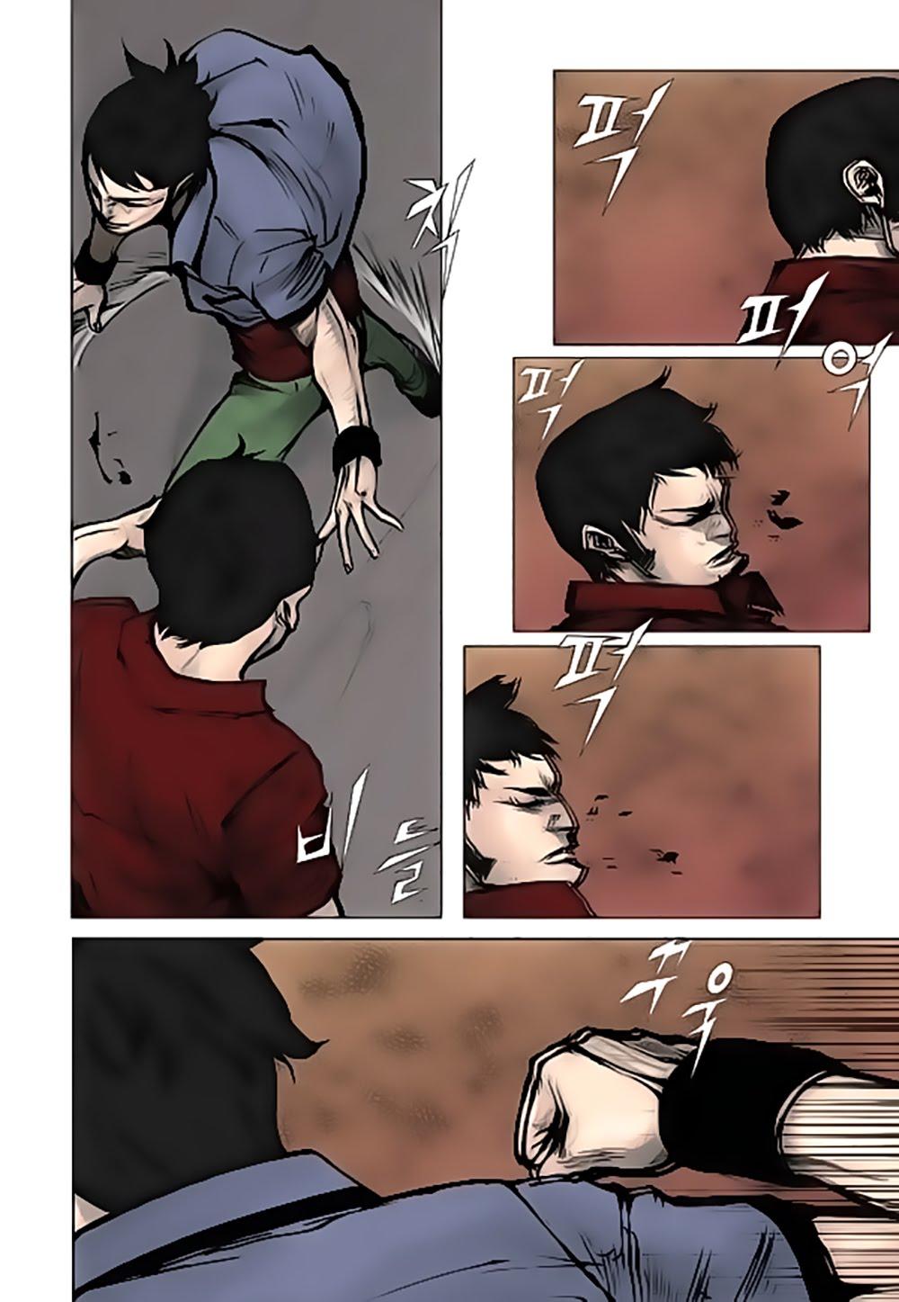 Tong phần 1-21 trang 29