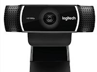 Logitech C922 Pro Stream Drivers Download
