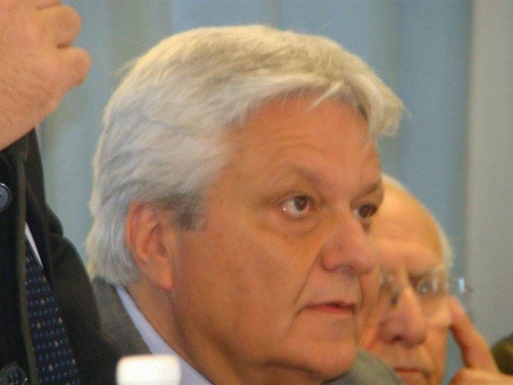 Δημήτρης Θωμάς: Άμεση σύγκλιση ανοιχτής σύσκεψης στην Κύμη