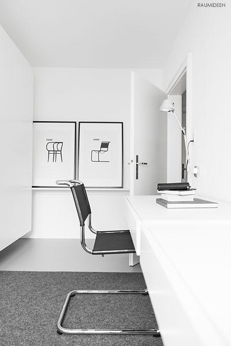 raumideen raumideen ein regal f r mein b ro selbstgemacht. Black Bedroom Furniture Sets. Home Design Ideas