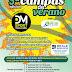 👪 TENIS Campus Verano DMsport 2019 | jul-ago
