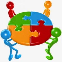 المجلس التربوي: اختصاصاته ومهامه