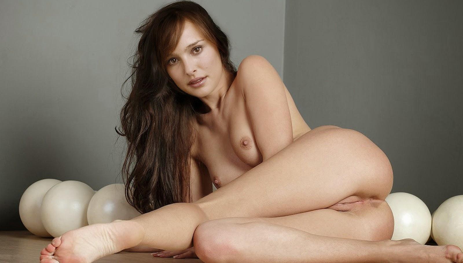 Hollywood actress sex