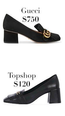 gucci fringed suede pumps_gucci inspired shoes_gucci shoes for less