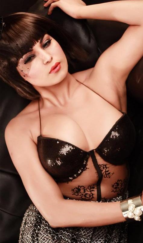 Veena Malik Photo 9