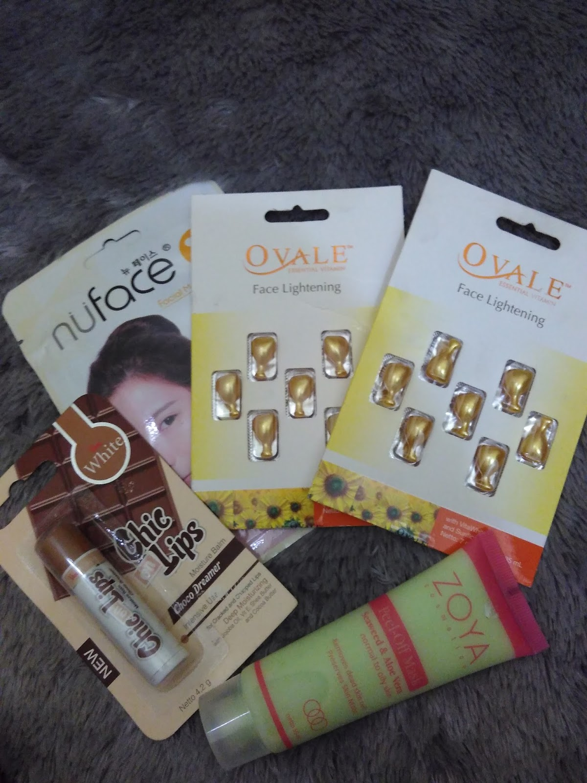 Riris Blog Images Skin Care Facial Mask Masker Wajah Korea Good Quality This Time I Wanna Share To You About My Masks Lately Yaps If Usually Watches Korean Skincare Routine Youll Find That They Uses Oftenly