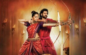 Veeron Ke Veer Aa (Bahubali 2) - Aditi Paul, Deepu Song Mp3 Full Lyrics HD Video