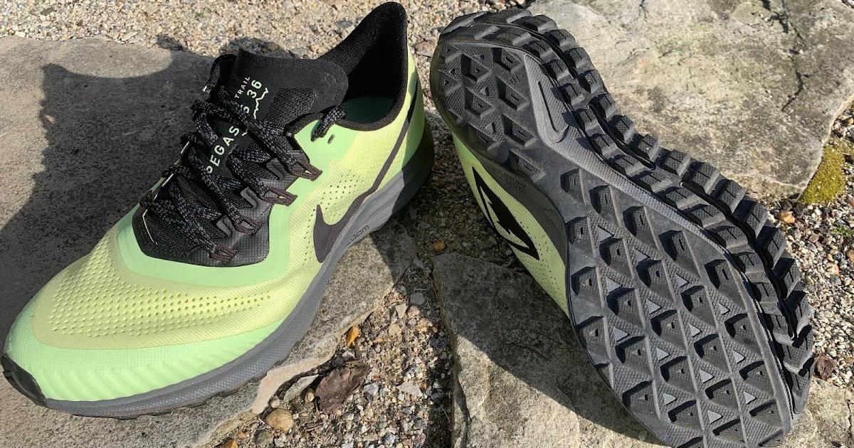 scarpe nike air pegasus 26