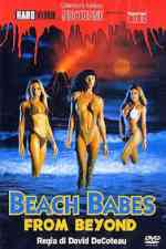 Beach Babes from Beyond 1993