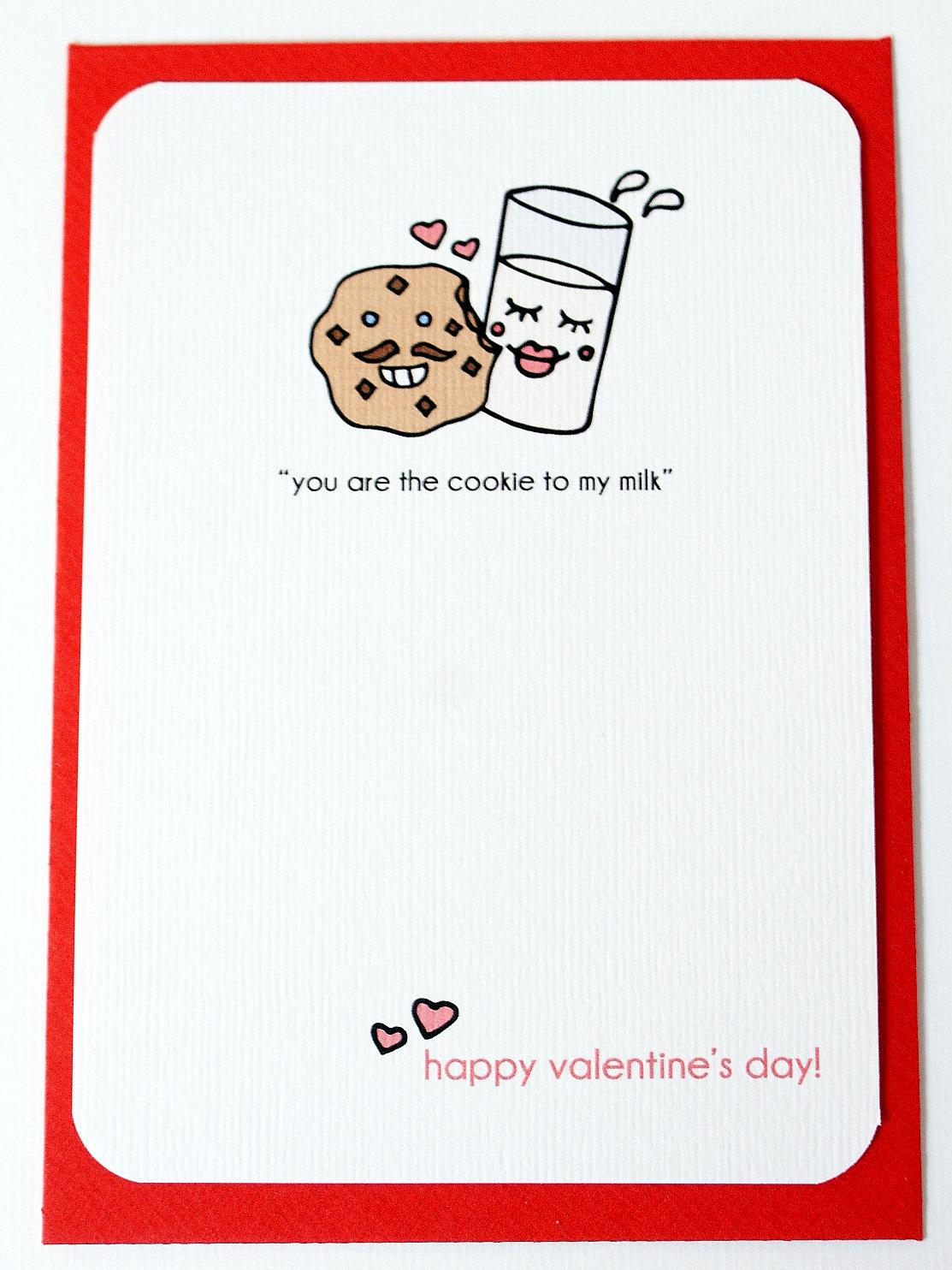 funny valentine messages for friends valentine jinni. Black Bedroom Furniture Sets. Home Design Ideas