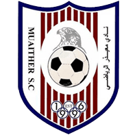 Meather  VS  AlAhli  Meather  VS  AlAhli  Meather  VS  AlAhli  Meather  VS  AlAhli  Meather  VS  AlAhli  Meather  VS  AlAhli  Meather  VS  AlAhli  Meather  VS  AlAhli  Meather  VS  AlAhli  Meather  VS  AlAhli  Meather  VS  AlAhli  Meather  VS  AlAhli  Meather  VS  AlAhli  Meather  VS  AlAhli  Meather  VS  AlAhli  Meather  VS  AlAhli  Meather  VS  AlAhli  Meather  VS  AlAhli  Meather  VS  AlAhli  Meather  VS  AlAhli  Meather  VS  AlAhli  Meather  VS  AlAhli  Meather  VS  AlAhli  Meather  VS  AlAhli  Meather  VS  AlAhli  Meather  VS  AlAhli