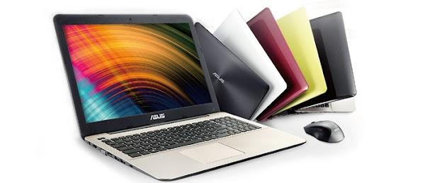 Rahasia Memilih Laptop yang Berkualitas