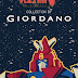 #Giordano releases second Ultra Electromagnetic #VoltesV collection
