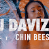 VIDEO | DJ Davizo ft Chin Bees - INAMA (Official Video) || Mp4 Download