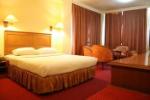 Hotel Melawai 2 Jakarta