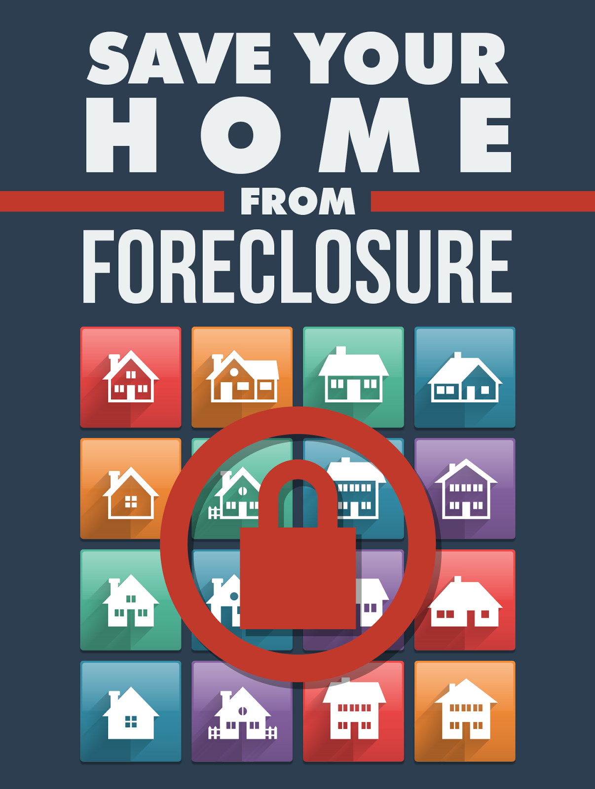 Foreclosure Meaning