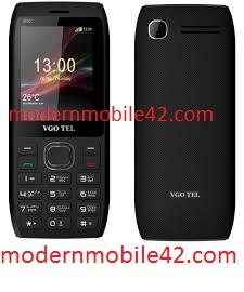 vgo tel i550 flash file100%tested