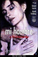 My man (Mon homme) 1996