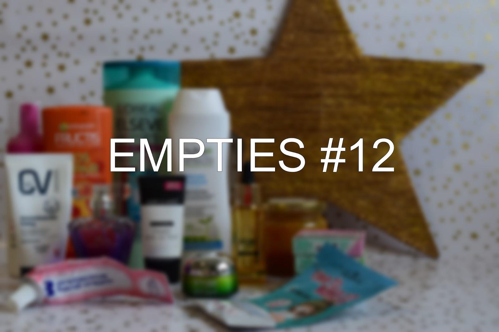 Potrošeni-proizvodi