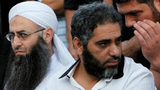 لبنان تصدر حكم بإعدام أحمد الأسير وبسجن فضل شاكر 15 عاما بتهم تتعلق بالإرهاب