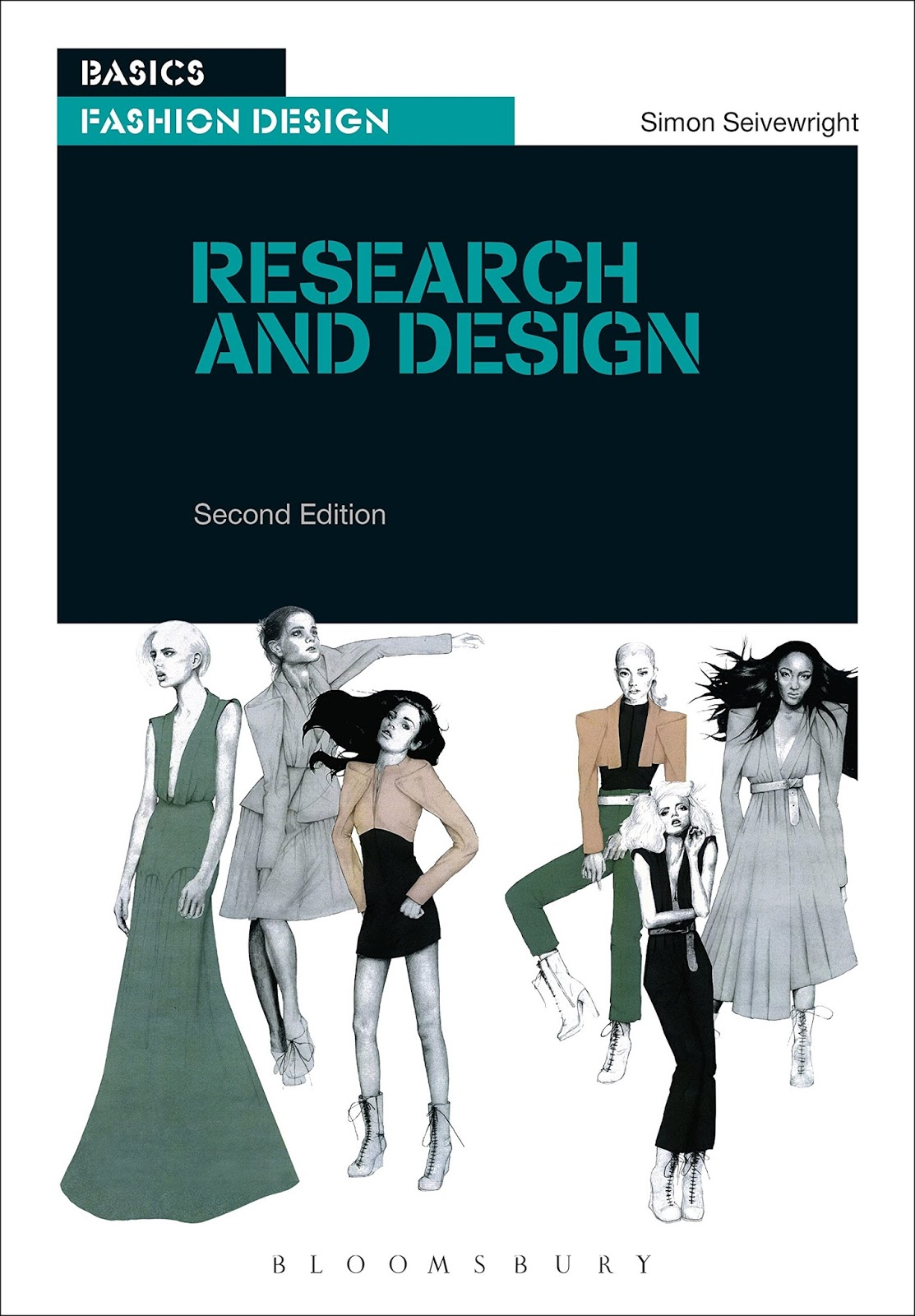 fashion design pdf free download