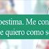 """Tutorial PNCE  para docentes  """" TEMA 1 EL AUTOESTIMA"""" para trabajar con los alumnos."""