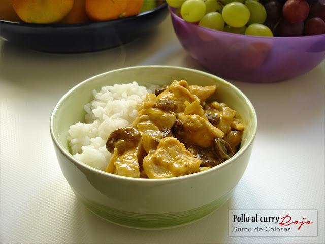 Pollo-curry-rojo-02