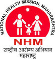 state-health-society-maharashtra-Jobs-Notification-Medical-Posts-Pdf