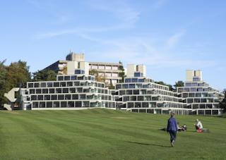 10 Universitas Bergengsi di Luar Negeri yang Memberikan Beasiswa Penuh