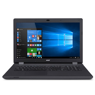 Acer Aspire ES1-711 Drivers Download
