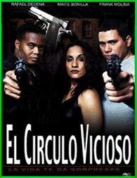 El Circulo Vicioso | 3gp/Mp4/DVDRip Latino HD Mega