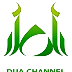 Dua Channel TV  Frequency