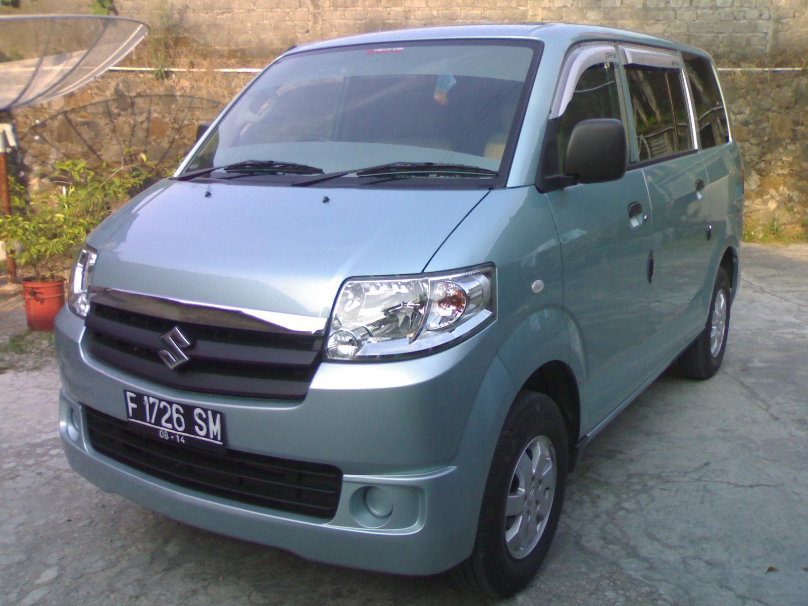 Konsumsi Bbm Grand New Avanza 2016 Cicilan Tarif Rental Mobil Sukabumi