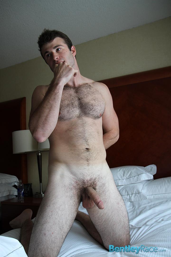 gay porn hairy otter massage arab
