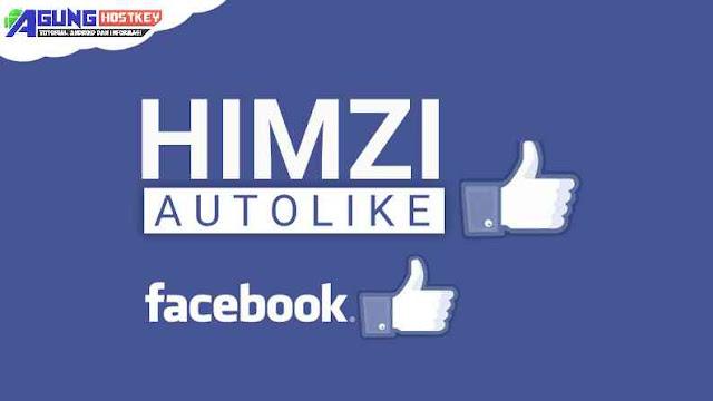 cara menggunakan himzi autolike, himzi autolike fb, himzi autolike 2021, autolike himzi, himzi