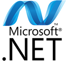 .NET Framework Version 4.0 4.7