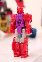 Transformers Titans Return Alpha Trion トランスフォーマー アルファトライオン タイタンズリターン Hasbro Takara