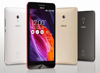 Ulasan Seputar Plus Minus dari Smartphone Asus Zenfone 6 di Bukalapak