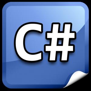 Les Objets en langage C#