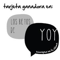 http://yoyscrap.es/blog/2016/02/4778/